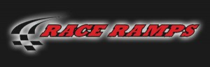 1357921001-race-ramps-logo
